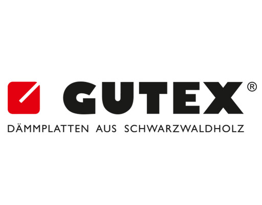 GUTEX_Logo