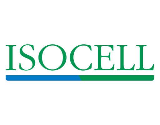 Isocell_Logo-2