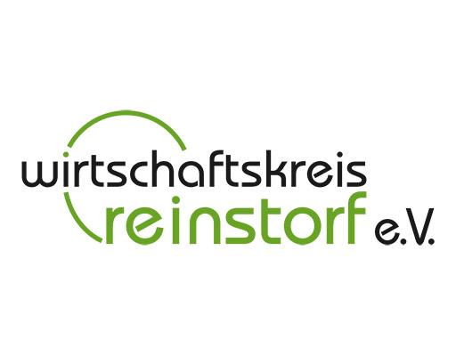 WKReinstorf_Logo