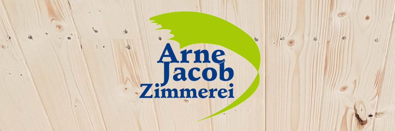 Zimmerei-Arne-Jacob-Header-Mobil